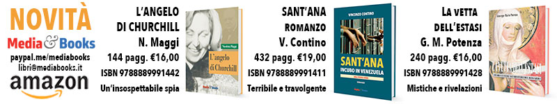 Media&Book_novità