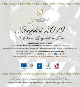 BergaFest 2019
