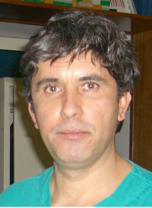 Bruno Nardo