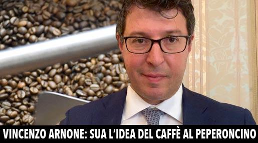 Vincenzo Arnone