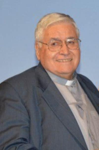 Don Antonio Tarzia
