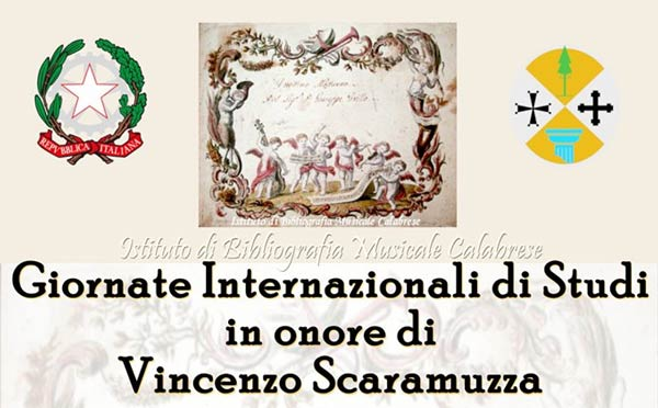 Vincenzo Scaramuzza