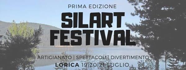 SilArt Festival