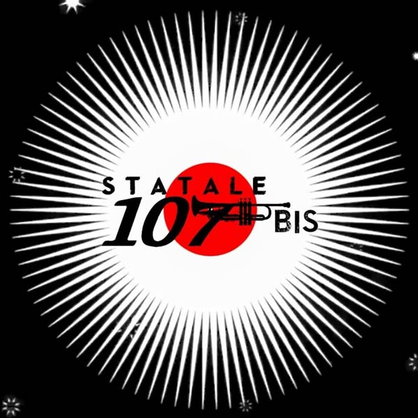 Statale 107 Bis