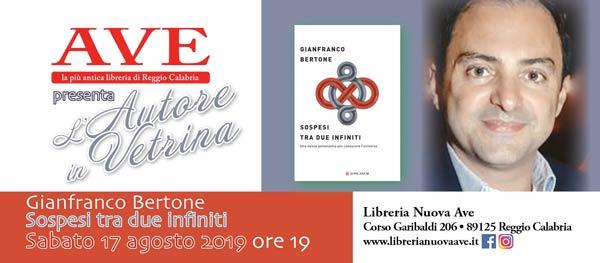 Bertone