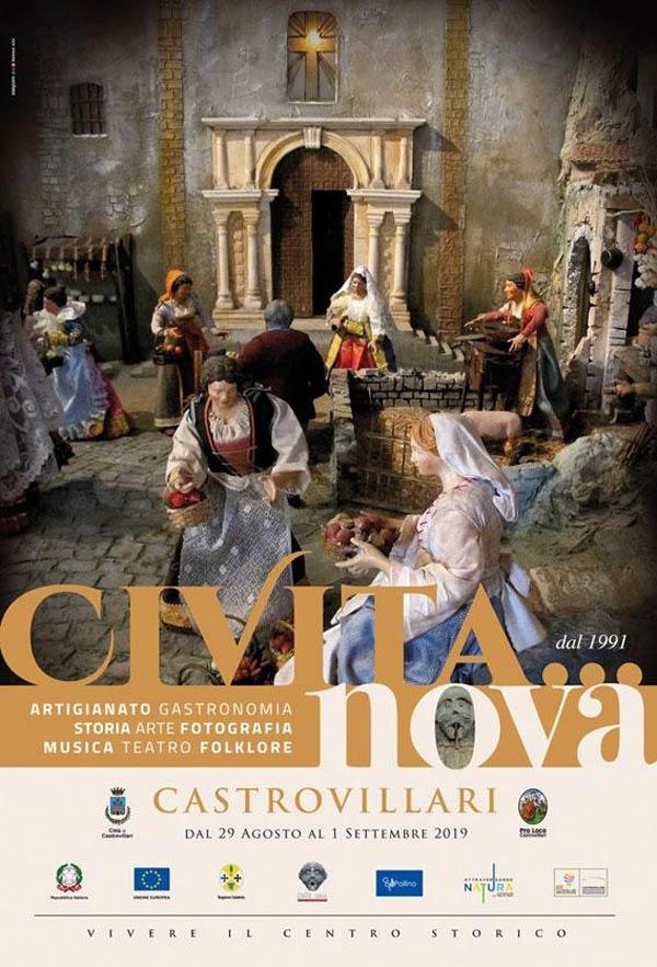 Castrovillari Archivi Pagina 12 Di 18 Calabria Live