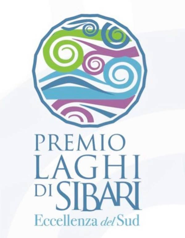 Premio Laghi di Sibari