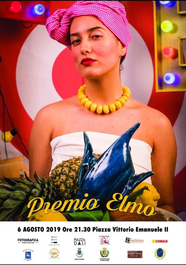 Premio Elmo 2019