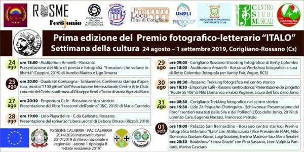 Premio Italo