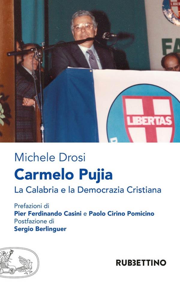 Carmelo Pujia