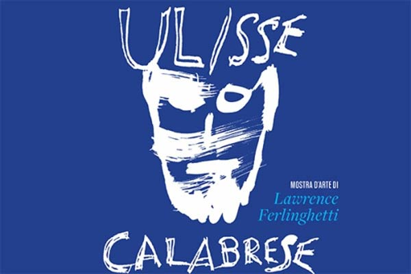 Ulisse calabrese