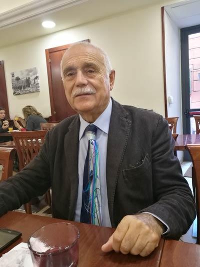 Paolo Bolano