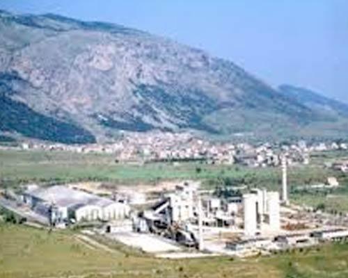 Ecodistretto Castrovillari
