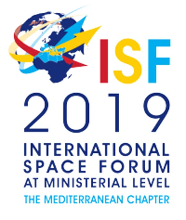 International Space Forum