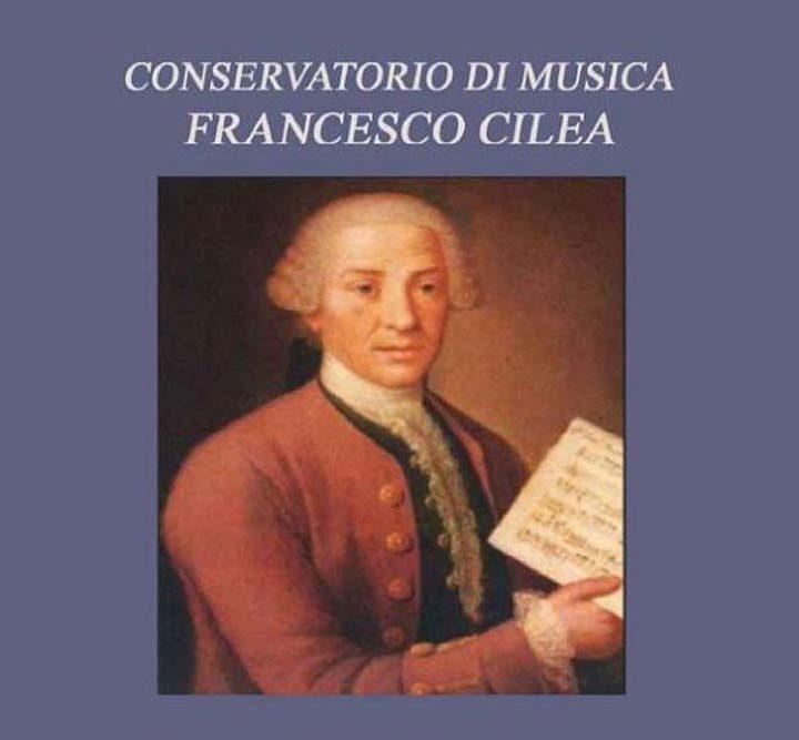 Francesco Durante