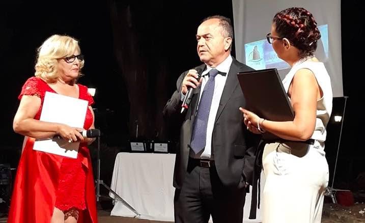 Premio Caposuvero