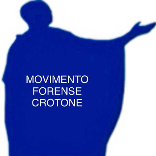 Movimento Forense Crotone