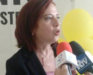 Bianca Laura Granato