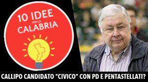 Pippo Callipo
