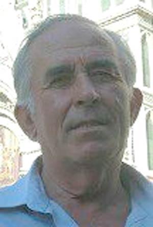 Paolo Lacava