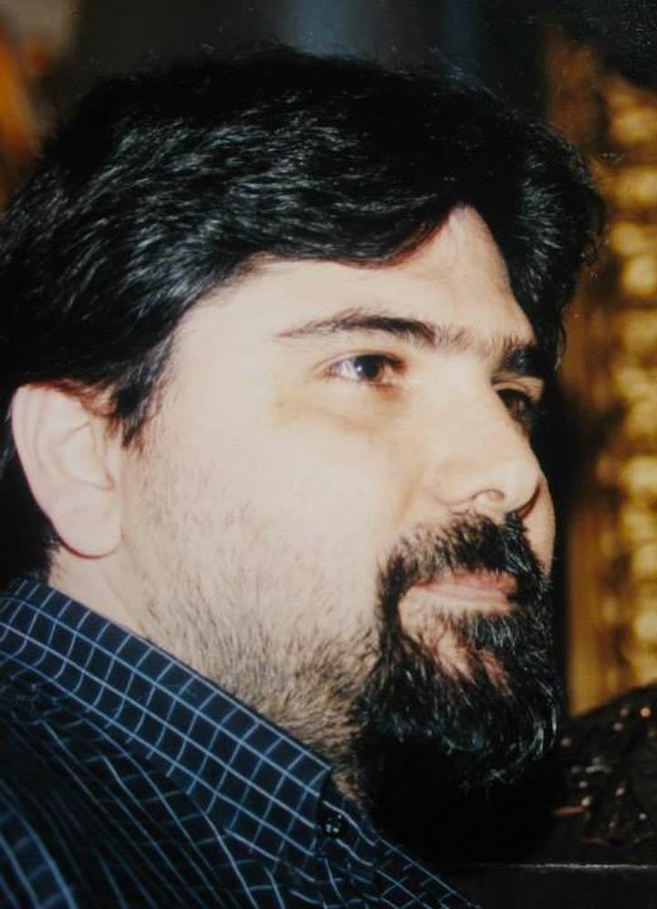 Michele Biafora