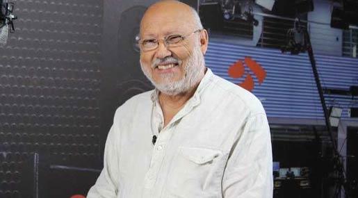 Alfredo Cannatello