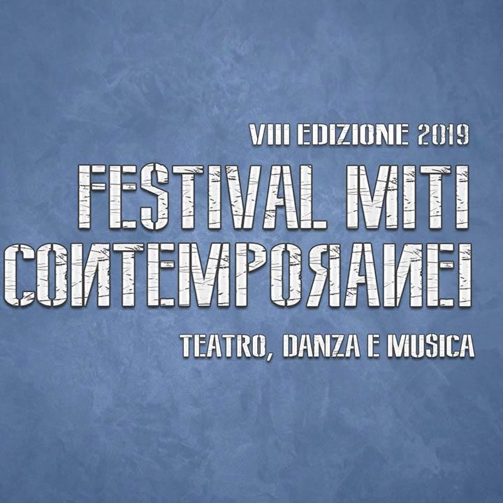 Festival Miti