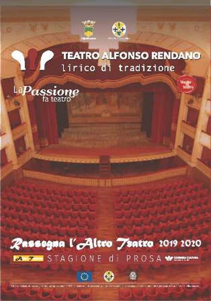 L'Altro Teatro