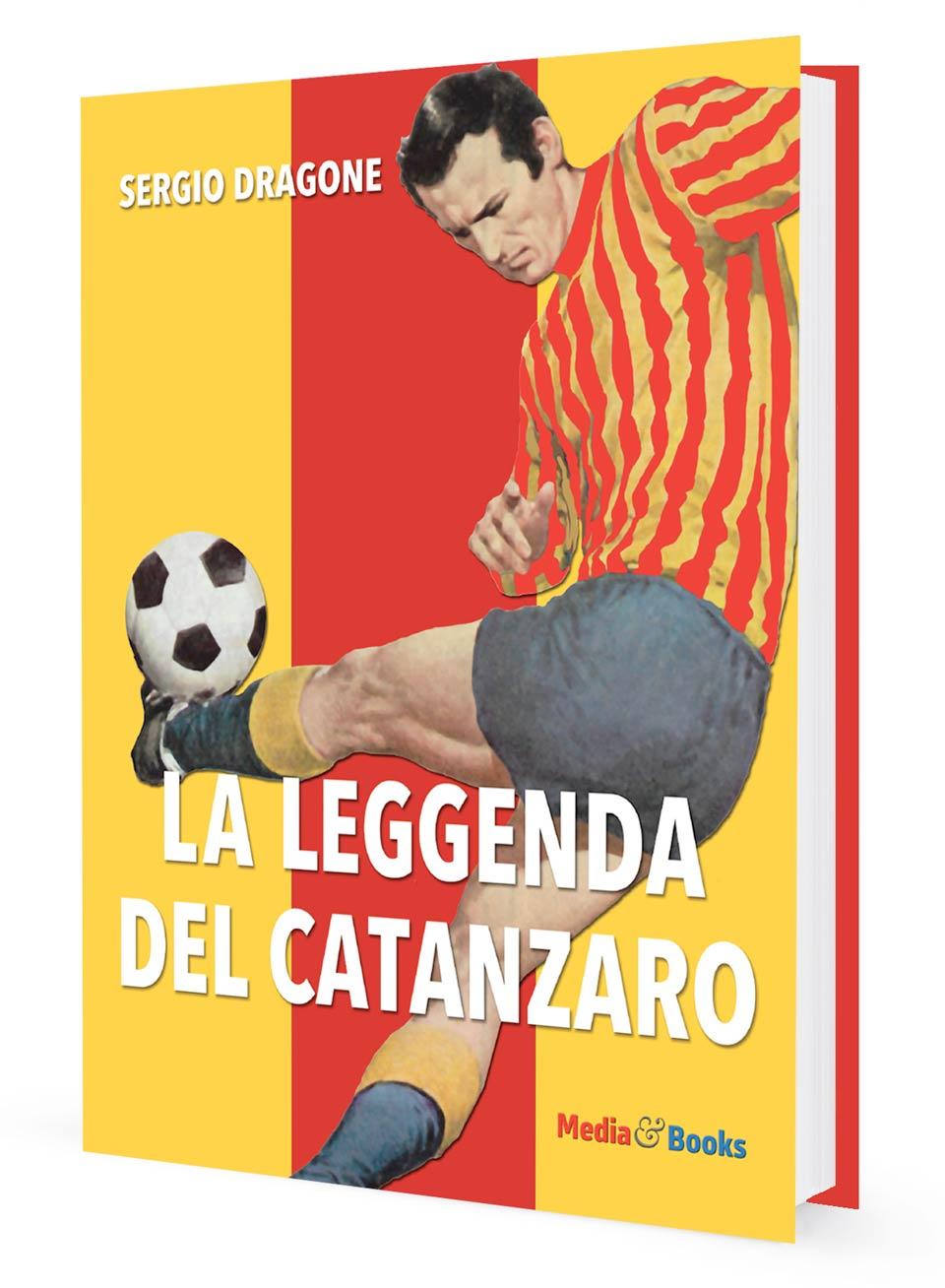La leggenda del Catanzaro