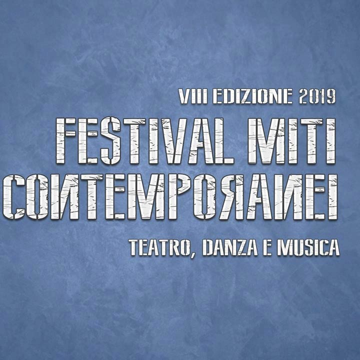 miti contemporanei