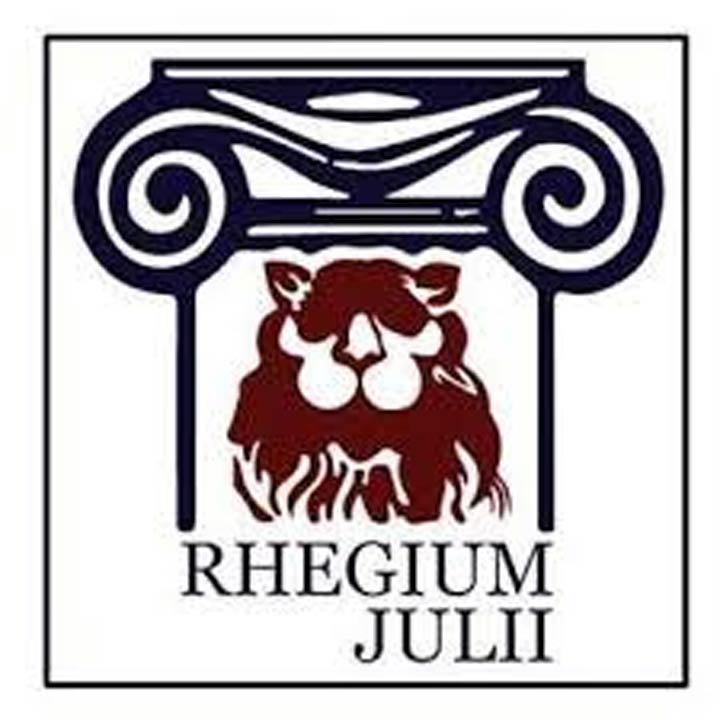 rhegium julii
