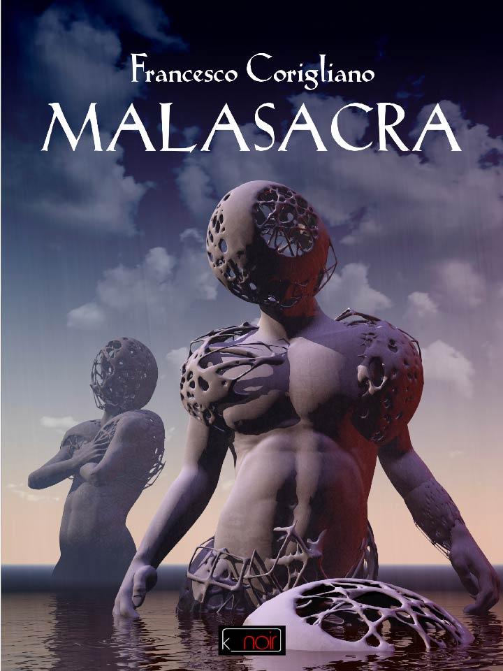 malasacra