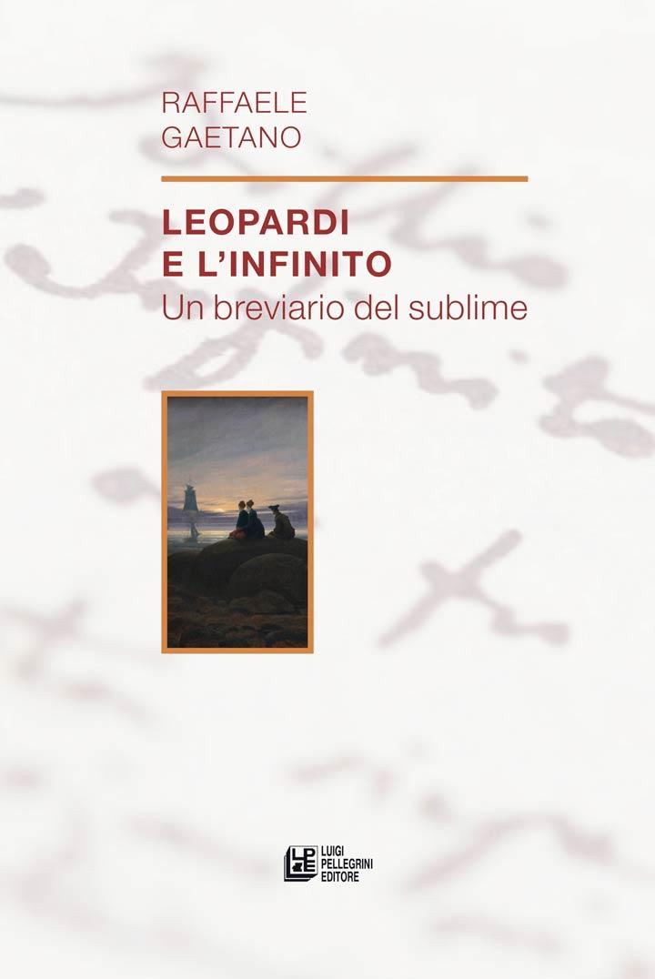 Leopardi e L'Infinito