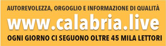 www.calabria.live