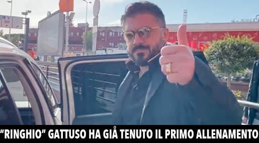 Rino Gattuso