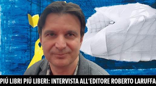 Roberto Laruffa