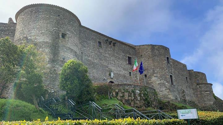 Museo Vito Capialbi