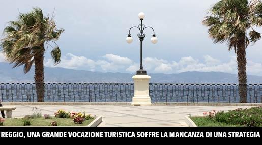 IDEE / Giuseppe Nucera: «Il fallimento della politica ...