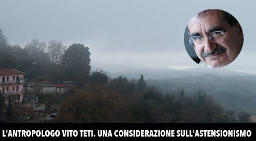 Vito Teti