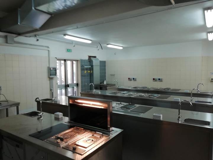 laboratori innovativi