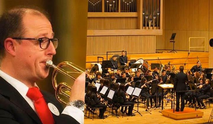 Orchestra Laureana di Borrello