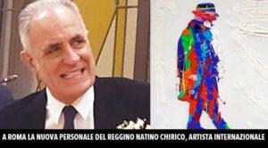 Natino Chirico