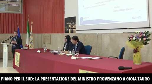 Peppe Provenzano