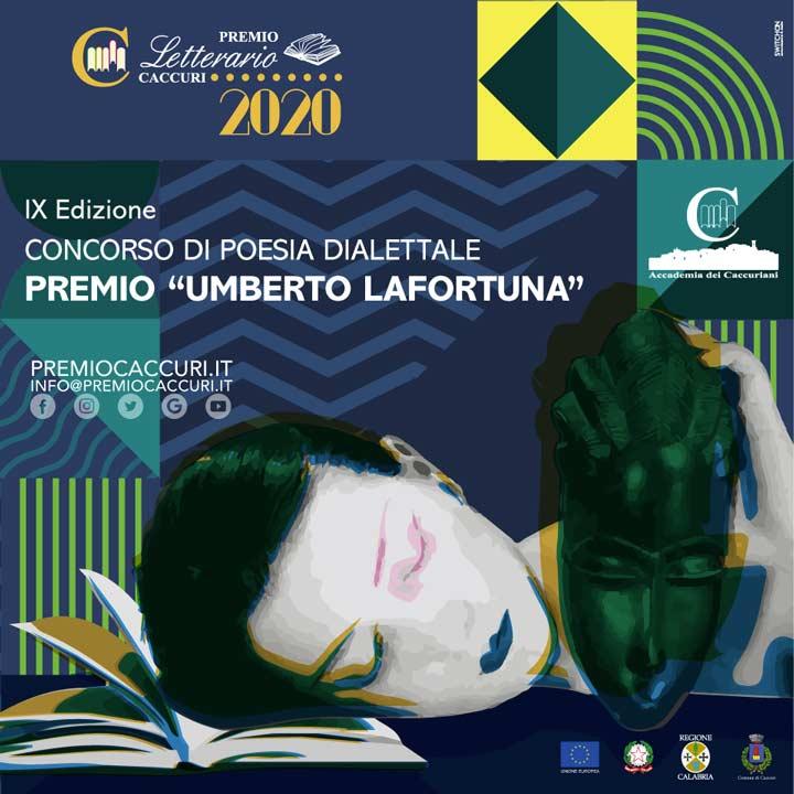 Premio Lafortuna