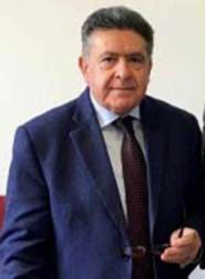 Antonino Zumbo