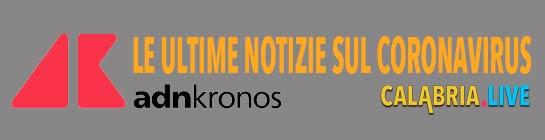 Le ultime notizie di Adnkronos sul coronavirus