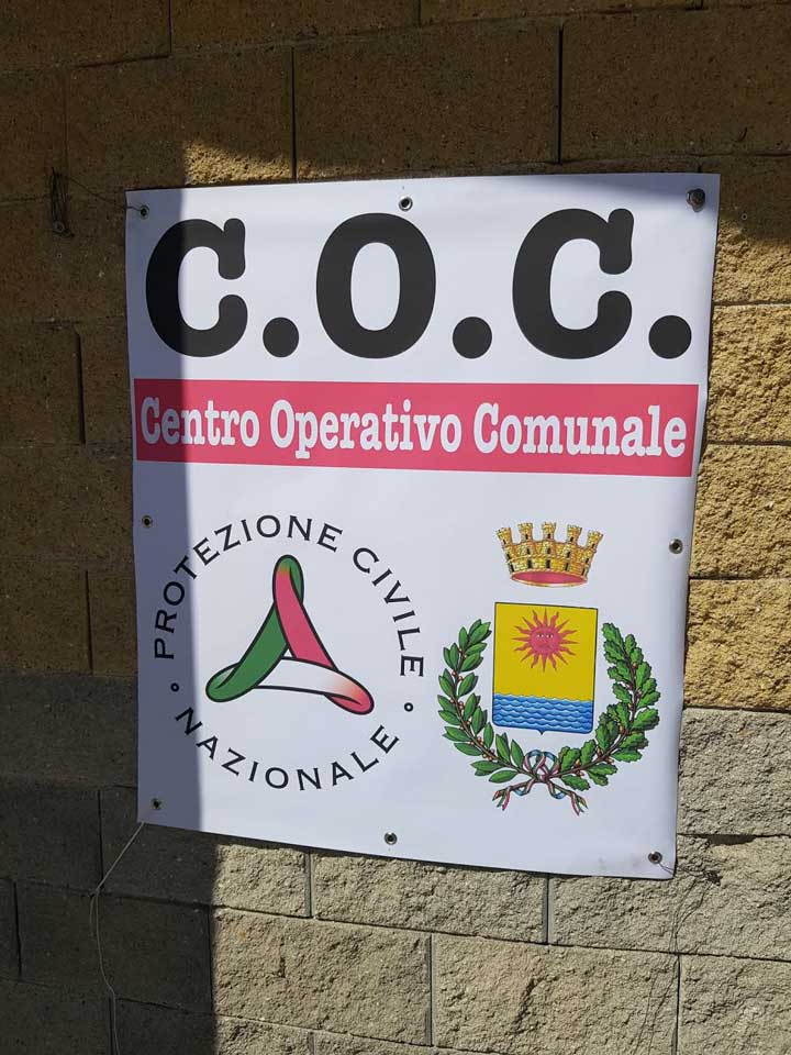 COC Trebisacce
