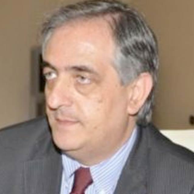 Pietro Santo Molinaro