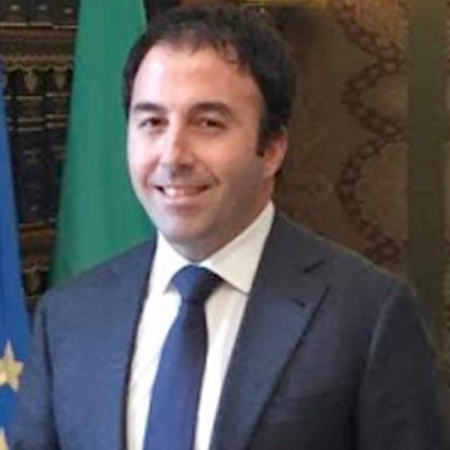Luca Morrone