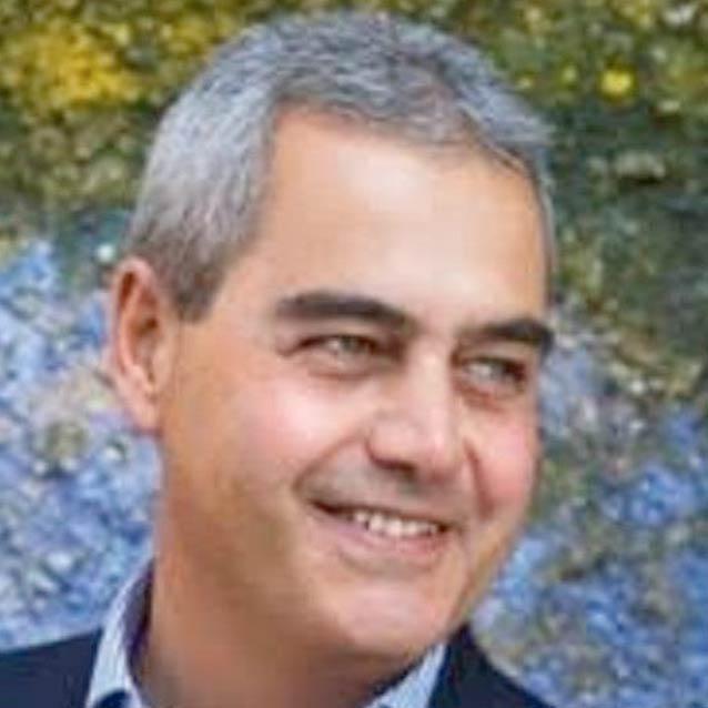 Filippo Maria Pietropaolo